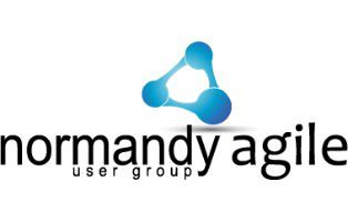 Normandy Agile User Group