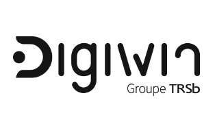 TRSb Digiwin